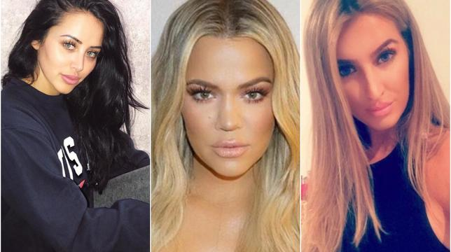 12 Celebrities Give Their Best Advice About How To Handle Being Cheated On