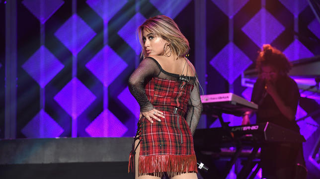 Images - Ally brooke nude