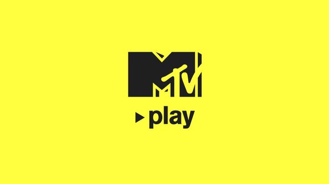The MTV Play App Is Here To Help You Keep Up And Relive Your