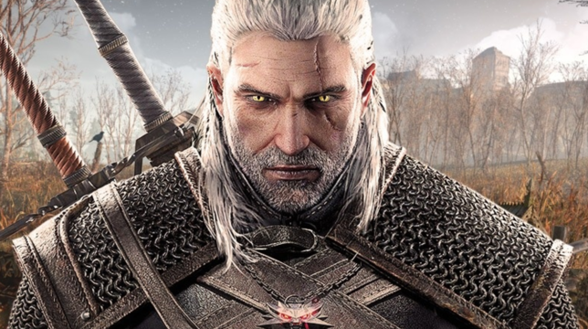 Everything We Know About The Witcher Netflix Show