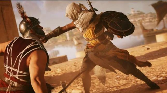 6feb0bf1f4b Assassin s Creed  Origins Limited Edition Yeezys Competition Terms And  Conditions
