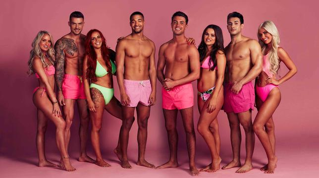 download ex on the beach