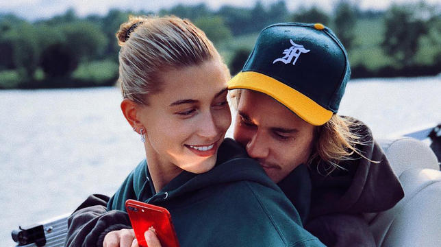 Justin Bieber And Hailey 1st earl baldwin of bewdley Are Reportedly Shifting To Canada For This Cause thumbnail