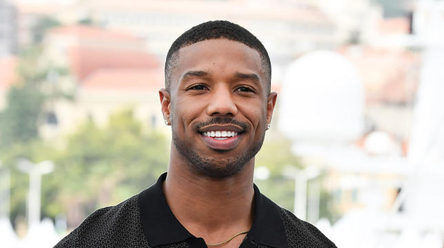 Michael B. Jordan And Lori Harvey Spark Dating Rumours With Thanksgiving Trip