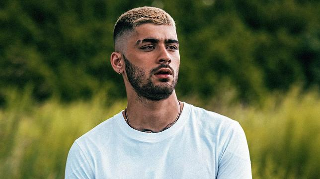 Zayn Might Be Collaborating With Dj Snake On Second Album