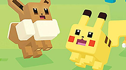 50 Essential Android Games To Download Right Now | MTV UK