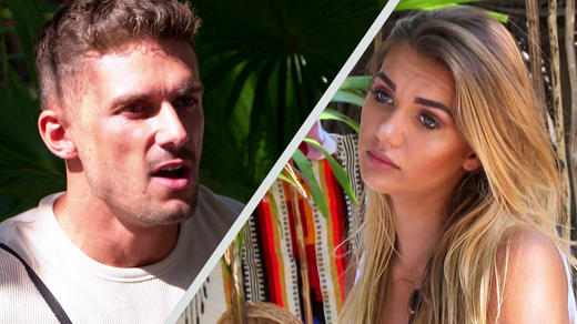 Gaz and charlotte dating video bobby