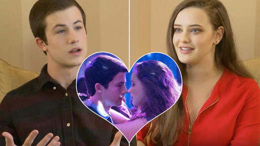 Opinion dating real life 13 reasons why