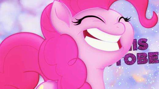 my little pony news mtv uk