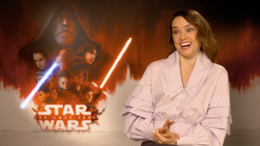 Join told Star wars sex scenes remarkable topic