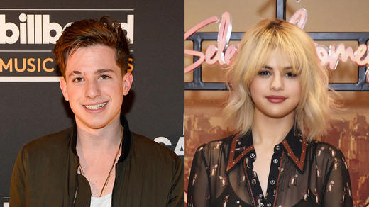 Charlie Puth Fans! We Need Your Help!   MTV UK