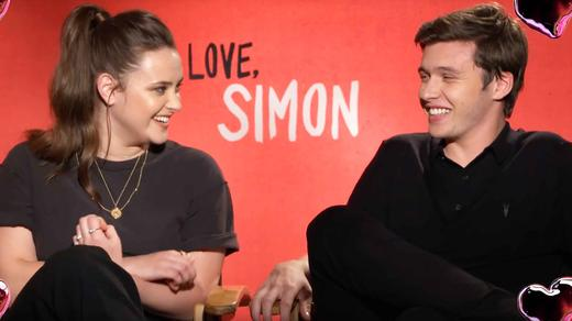 13 Reasons Whys Katherine Langford Thought Her Nude Pics