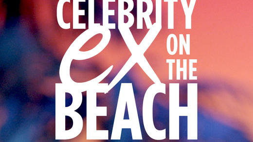 ex on the beach podcast reality tv