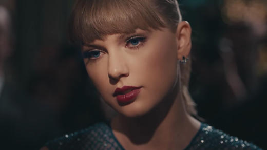 T taylor swift style porn music video