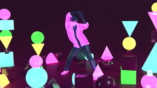 shape of you dance download mp3 pagalworld