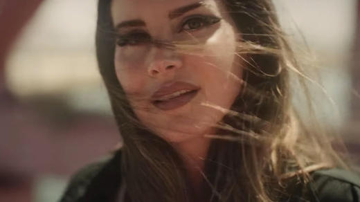 Young and Beautiful | MTV UK