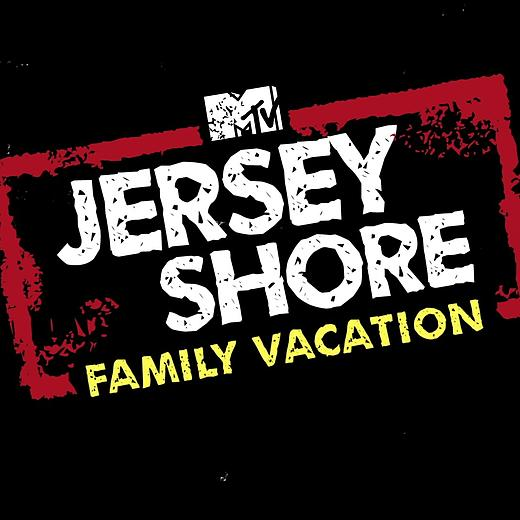 jersey shore research paper New jersey shore official guide for the entire jersey shore find information on bars, restaurants, hotels, real estate and rentals at new jersey shore.