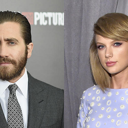 10 Celebrities Who Have Some Seriously Kinky Sex Likes In
