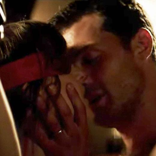 download full movie fifty shades freed sub indo