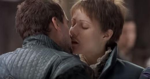 Shakespeare in love sex scene foto 87