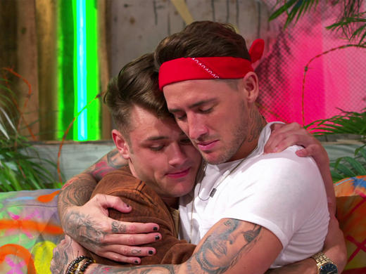 stephen bear and casey johnson.jpg