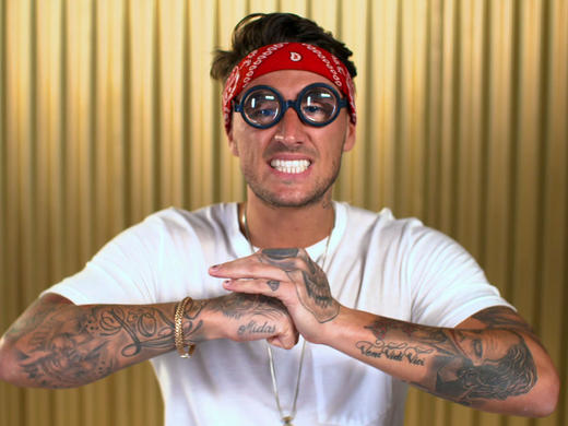 stephen bear glasses.jpg