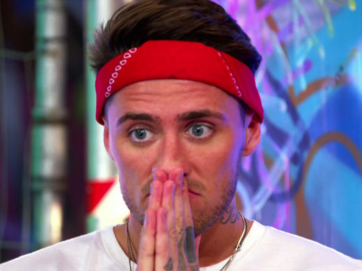 stephen bear praying.jpg