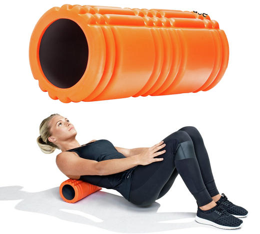 Gym Mats Argos: 25 Christmas Present Ideas For Anyone Who's Going To Be