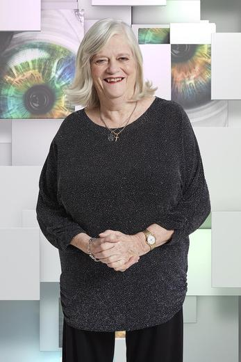 Celebrity Big Brother 2018 Housemates