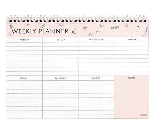 18 Pieces Of Spring Stationery That You Need To Buy Right Now Mtv Uk