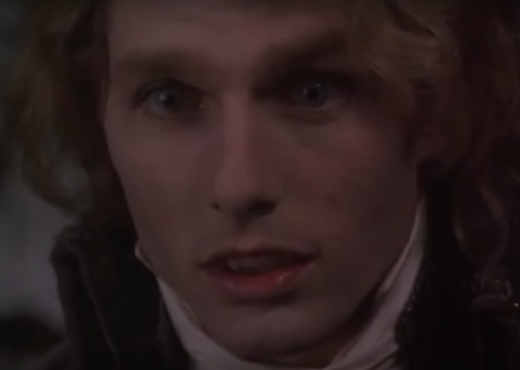 21 Horror Movie Characters It's Totally OK To Have A Crush