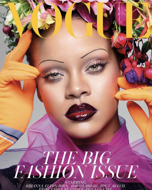 bbb2efe6f9d From Rihanna To Kylie Jenner: 8 Celebrity Fashion Trends The World ...