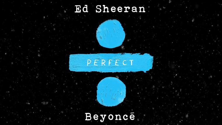Image result for The Official UK Top 20 Singles Chart | V