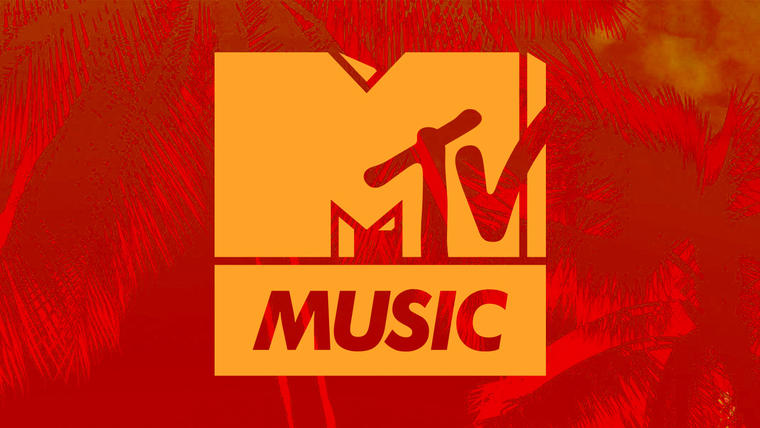 MTV MUSIC Playlist | MTV UK
