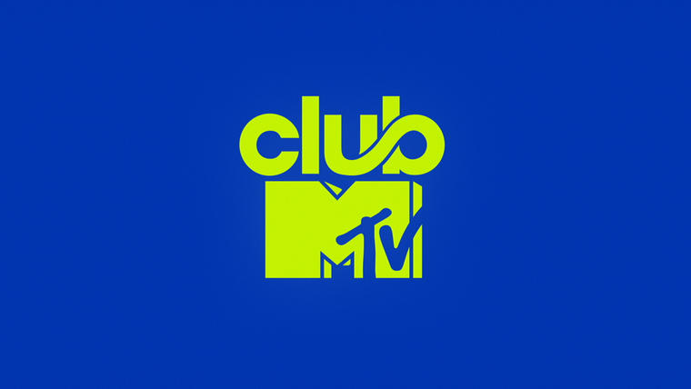 Club MTV Playlist | MTV UK