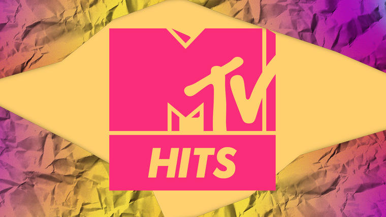 MTV HITS Playlist | MTV UK
