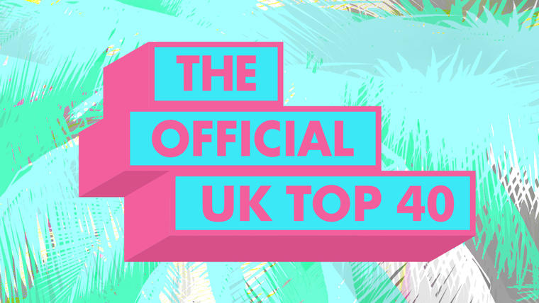 uk top 40 download october 2017