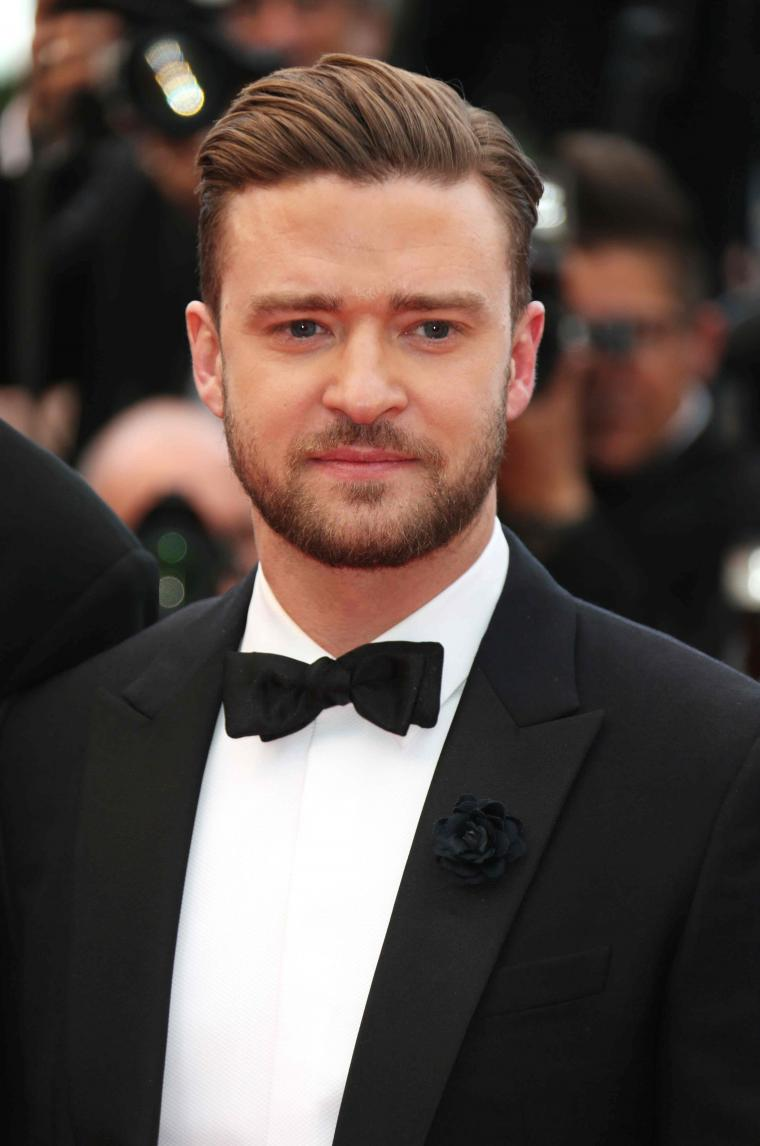 Justin timberlake kanye end feud at 2013 mtv vmas mtv uk justin timberlake has settled his differences with kanye west following their beef earlier this year where yeezy made remarks about his song voltagebd Gallery