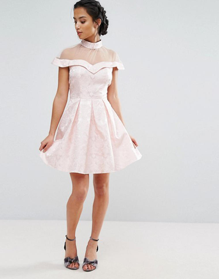 21 Prom Dresses You Need In Your Life | MTV UK