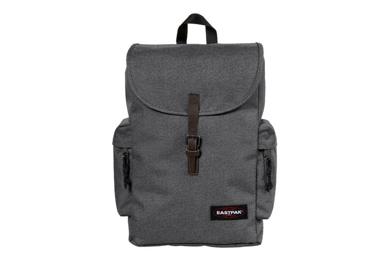 lets get practical and give the gift of something actually really very useful for most humans this eastpack backpack even fits your laptop inside