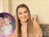 Teen Mom UK's Chloe Patton Reveals Whether Her And Jordan Edwards Are Planning Baby Number Two Yet - EXCLUSIVE