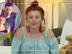 Teen Mom UK's Megan Salmon-Ferrari Updates Fans On Her Relationship With Dylan Siggers Ahead Of Series Two - EXCLUSIVE