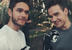 Zedd And Liam Payne Release Tour Video For 'Get Low' And We Want To Third Wheel So Badly