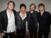5SOS Announce Return with New Single 'Want You Back'