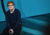 Ed Sheeran Planning On Quitting Music For Good At The End Of His Divide World Tour?