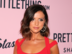 Lucy Mecklenburgh Hits Back At Body-shaming Trolls Who Accused Her Of Photoshopping Selfies