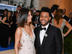 Selena Gomez Opens Up About Her Romance With The Weeknd (And It Is Too Cute)