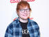 Ed Sheeran's Just Admitted That He Secretly Got Engaged To Cherry Seaborn