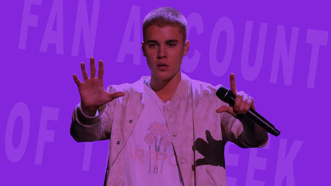 Justin Bieber Accused of Committing HATE CRIME Against Jews