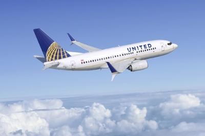 United Airlines Settles with Doctor Dragged Off Plane